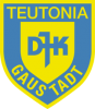 Profile picture for user DJK Teutonia